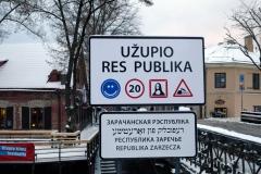 uzupis2