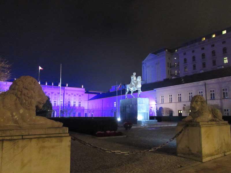presidentpalace1